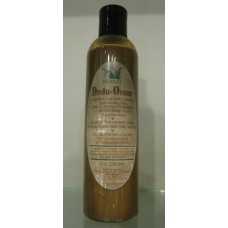 Dudu Osum Liquid Black Soap